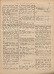 http://expo-paulviollet.univ-paris1.fr/wp-content/uploads/2017/09/Journal_officiel_de_la_République_séance-du-lundi-24-janvier-1898_Page_13-220x300.jpg