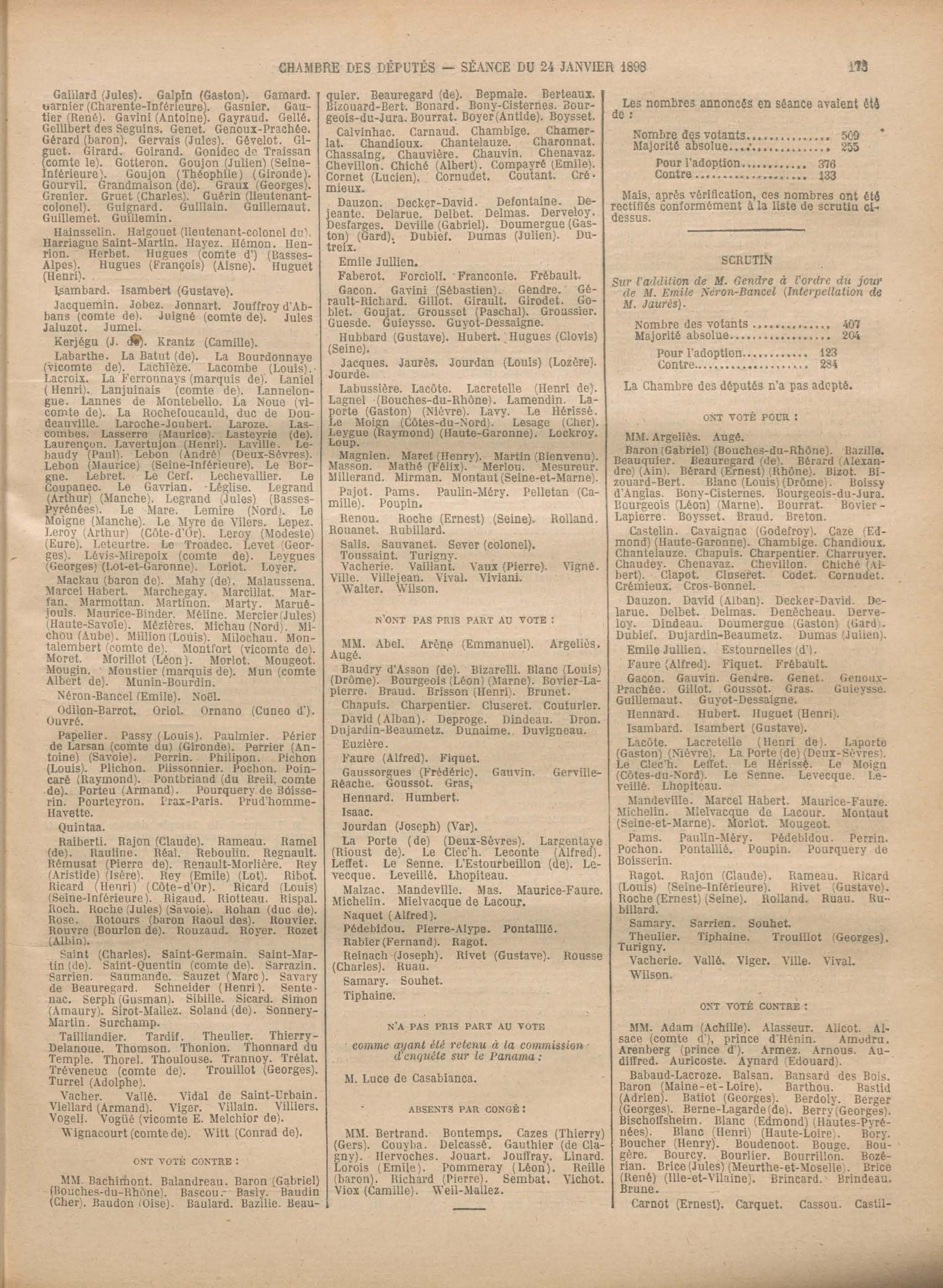 http://expo-paulviollet.univ-paris1.fr/wp-content/uploads/2017/09/Journal_officiel_de_la_République_séance-du-lundi-24-janvier-1898_Page_13.jpg
