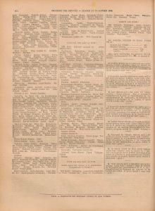 http://expo-paulviollet.univ-paris1.fr/wp-content/uploads/2017/09/Journal_officiel_de_la_République_séance-du-lundi-24-janvier-1898_Page_14-220x300.jpg