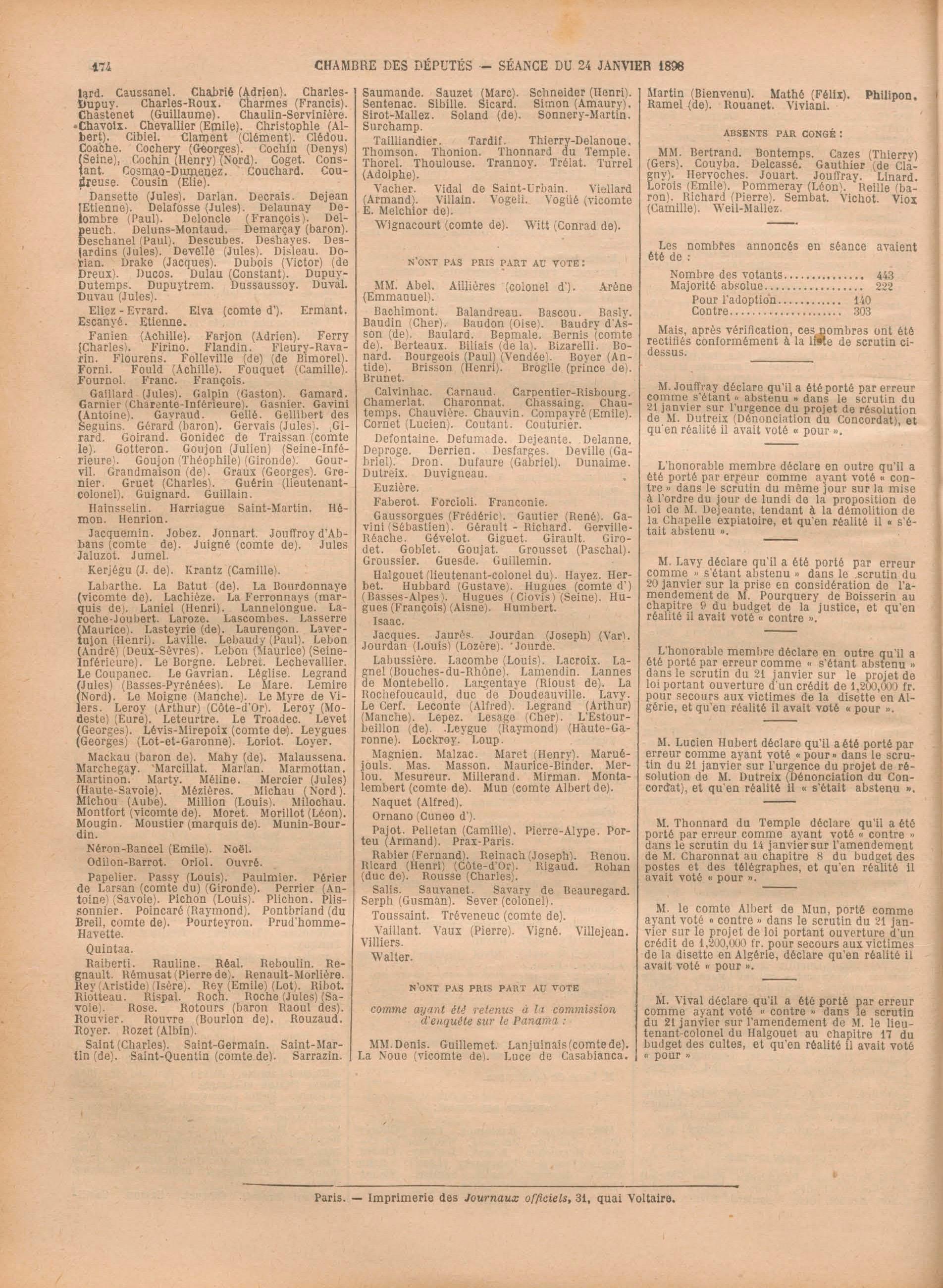 http://expo-paulviollet.univ-paris1.fr/wp-content/uploads/2017/09/Journal_officiel_de_la_République_séance-du-lundi-24-janvier-1898_Page_14.jpg