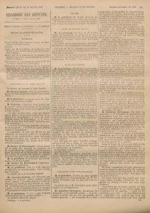 http://expo-paulviollet.univ-paris1.fr/wp-content/uploads/2017/09/Journal_officiel_de_la_République_séance-du-samedi-22-janvier-1898_Page_1-212x300.jpg