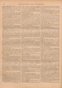 http://expo-paulviollet.univ-paris1.fr/wp-content/uploads/2017/09/Journal_officiel_de_la_République_séance-du-samedi-22-janvier-1898_Page_2-212x300.jpg