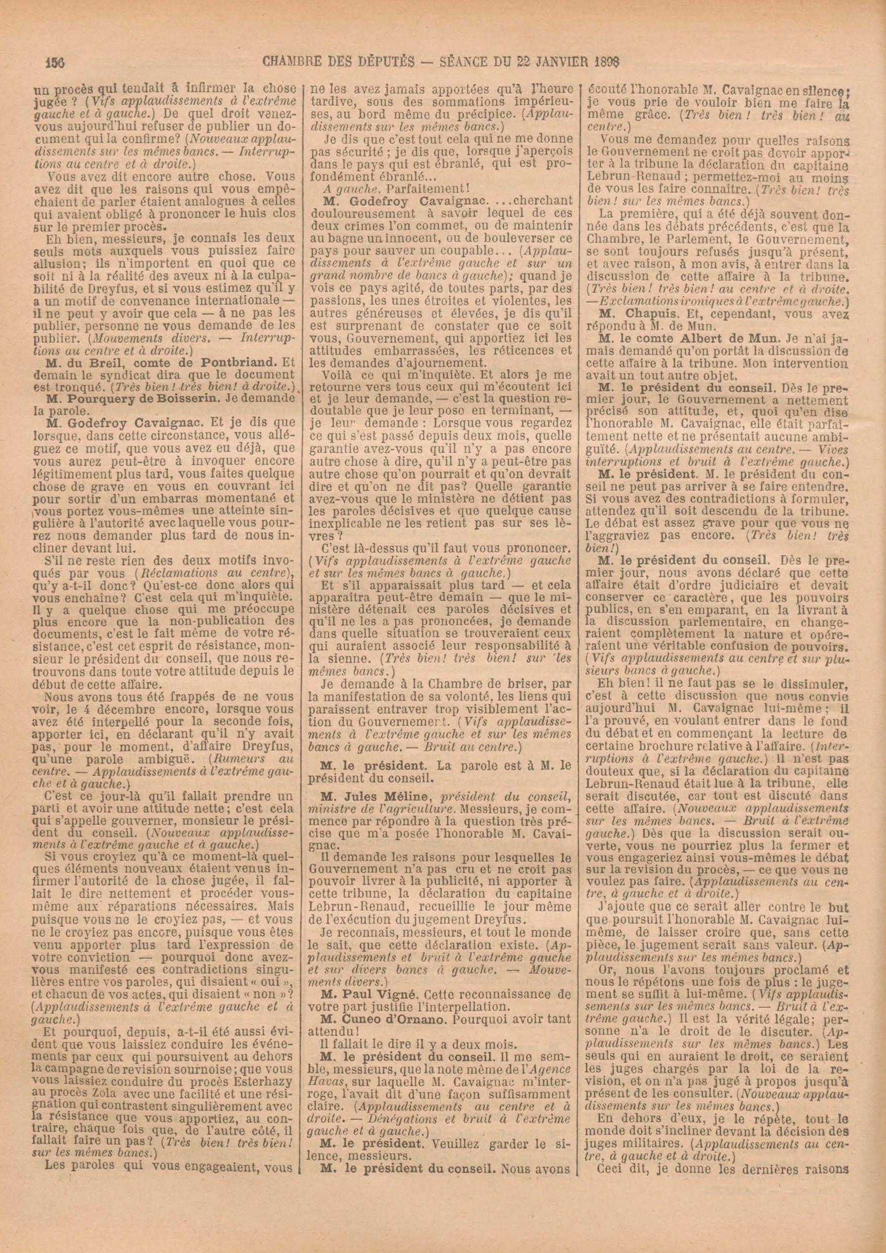 http://expo-paulviollet.univ-paris1.fr/wp-content/uploads/2017/09/Journal_officiel_de_la_République_séance-du-samedi-22-janvier-1898_Page_2.jpg