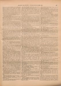 http://expo-paulviollet.univ-paris1.fr/wp-content/uploads/2017/09/Journal_officiel_de_la_République_séance-du-samedi-22-janvier-1898_Page_3-212x300.jpg