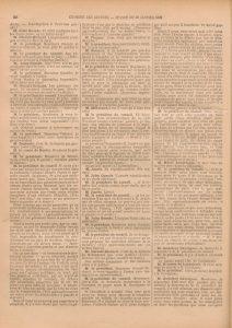 http://expo-paulviollet.univ-paris1.fr/wp-content/uploads/2017/09/Journal_officiel_de_la_République_séance-du-samedi-22-janvier-1898_Page_4-212x300.jpg