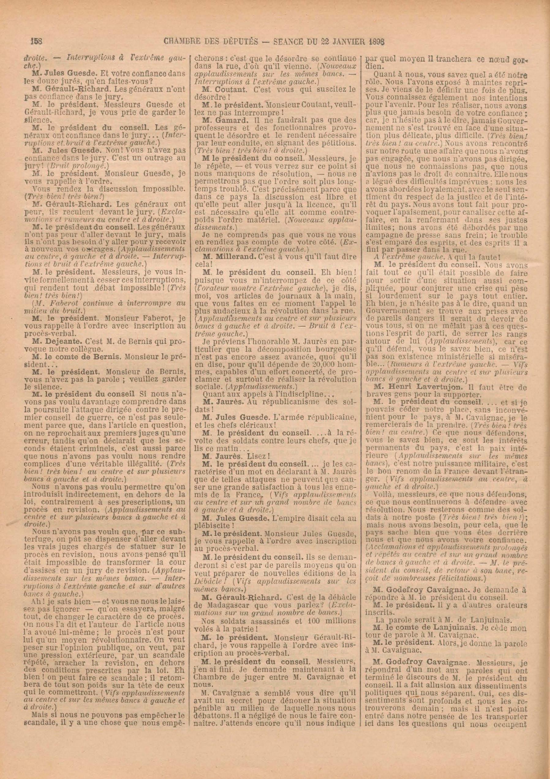 http://expo-paulviollet.univ-paris1.fr/wp-content/uploads/2017/09/Journal_officiel_de_la_République_séance-du-samedi-22-janvier-1898_Page_4.jpg