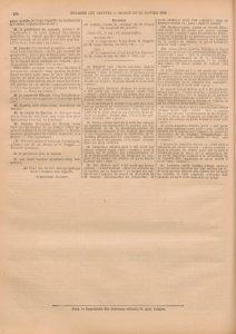 http://expo-paulviollet.univ-paris1.fr/wp-content/uploads/2017/09/Journal_officiel_de_la_République_séance-du-samedi-22-janvier-1898_Page_6-212x300.jpg