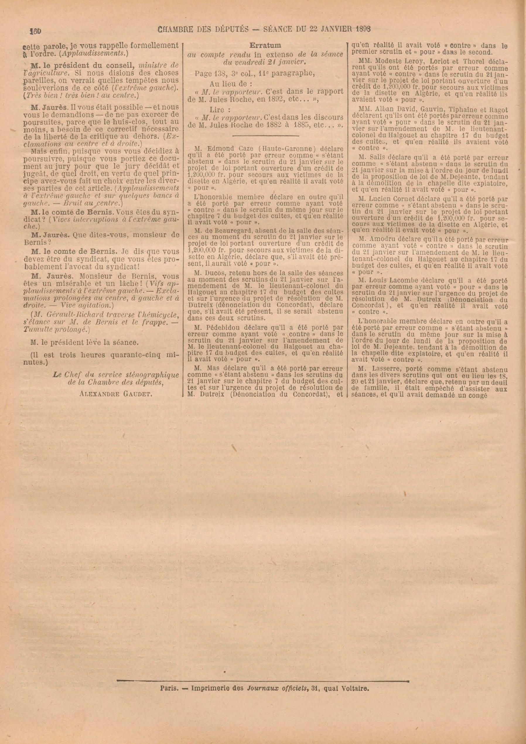 http://expo-paulviollet.univ-paris1.fr/wp-content/uploads/2017/09/Journal_officiel_de_la_République_séance-du-samedi-22-janvier-1898_Page_6.jpg